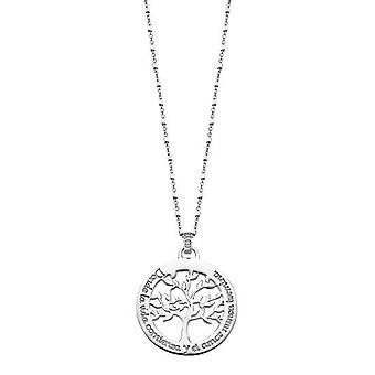 Lotus juveler halskæde lp1641-1_1