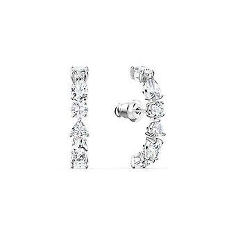 Swarovski juveler örhängen 5563322