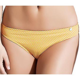 Freya Sunset Boulevard AS3584 Klassinen bikinipohja