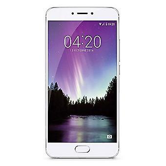 """Telefon komórkowy Meizu MX6 5.5"""" 4G 32 GB Deca Core"""