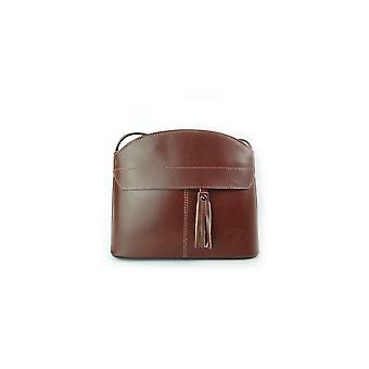 Vera Pelle LVP23M everyday  women handbags