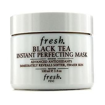 Black Tea Instant Perfecting Mask - 100ml/3.4oz