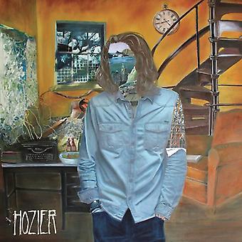 Hozier - Hozier [Vinyl] USA import