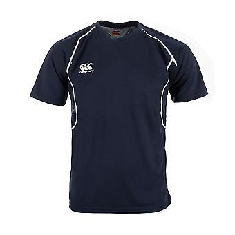 CCC classico secco t-Shirt [Marina]