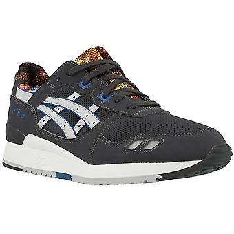 Asics Gel Lyte Iii H499Y1610 running all year women shoes