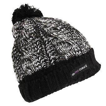 ProClimate Womens/Ladies Thinsulate Beanie Hat