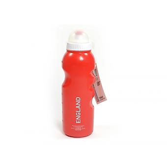 England FC Water Bottle