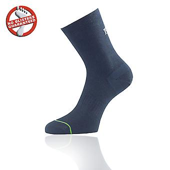 1000 Mile Ultimate Tactel Socks - AW20