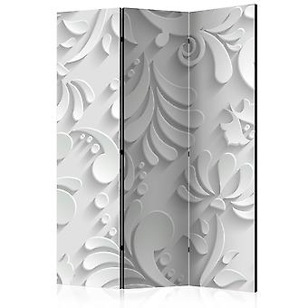Biombo - Room divider – Plan motif I