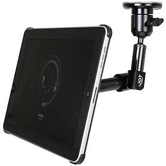 De Joyfactory Tournez wand/Schrankhalterung iPad muurbeugel