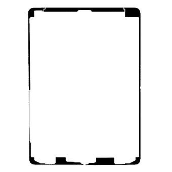 For iPad Air - iPad 5 (2017) - Touch Screen Adhesive Strips (WiFi Version)