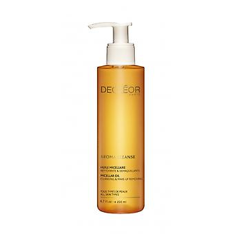 Decleor Aroma Cleanse Micellar Oil