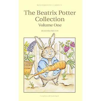 La Collection de Beatrix Potter - Volume par Beatrix Potter - 9781840