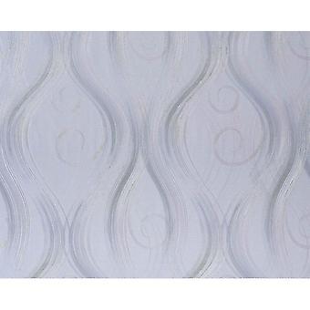 Non-woven wallpaper EDEM 954-27