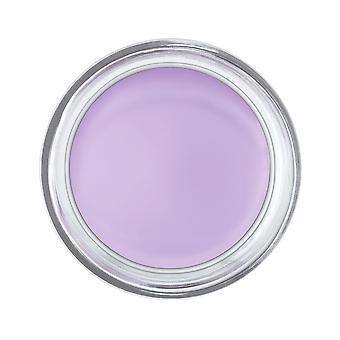 NYX PROF. MAKEUP Concealer Jar-Lavender