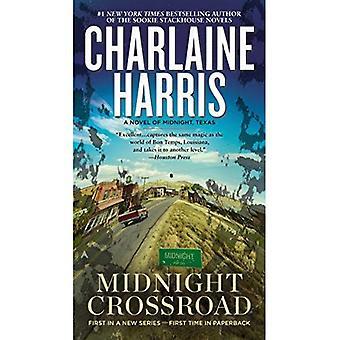 Mitternacht-Kreuzung (Roman von Mitternacht, Texas)