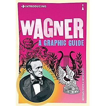 Introducing Wagner: Eine grafische Anleitung