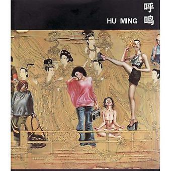 Hu Ming [Illustrated]