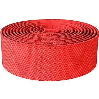 Velox Guidoline high grip 3.5 handlebar tape / / colored