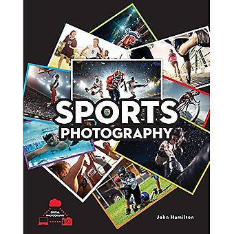 Sports Photography (Digital Photography)