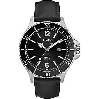 Men's Watch-Timex-TW2R64400