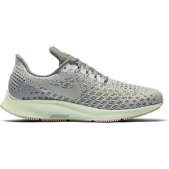 Nike Air Zoom Pegasus 35  Womens