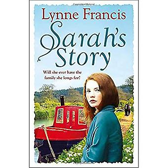 Sarah's Story: An emotional� family saga that you won't be able to put down� (The Mill Valley Girls) (The Mill Valley Girls)