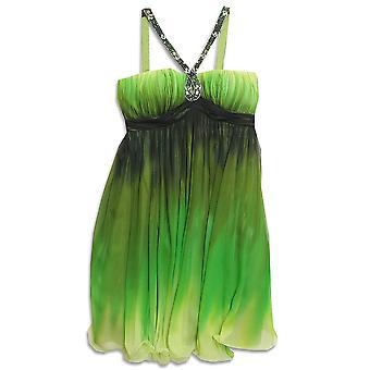 CARTISE Dress 11132 Green