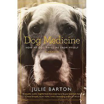 Koira lääketiede - miten koirani paitsi we polveutua itse (päämarkkina Ed.) pit