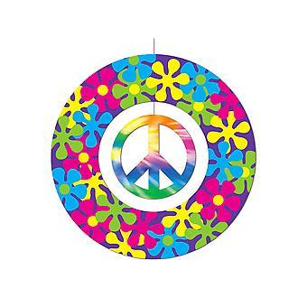 Segno di pace mobile