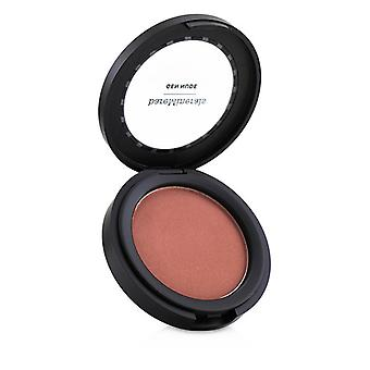 Bareminerals Gen Nude Powder Blush - # Peachy Keen - 6g/0.21oz
