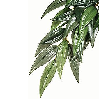 Exo Terra Silk Rucus Plant Large