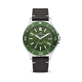 River Woods Men's Watch RW430009