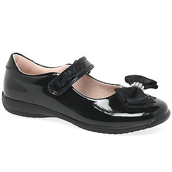 Lelli Kelly Zoe Girls Infant Mary Jane School Shoes