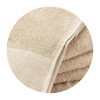 A & R handdoeken Print-Me Guest handdoek