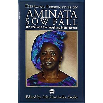 Nye perspektiver på Aminata så Fall: The Real og imaginære i hennes romaner: The Real og imaginære i hennes romaner