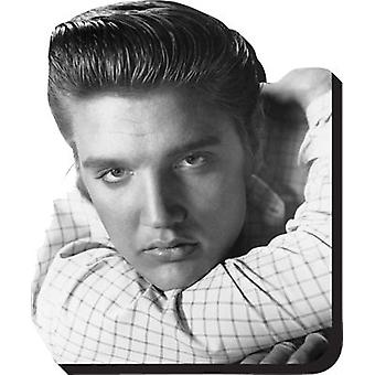 Magnet - Elvis - Heart Throb New Licensed Gifts Toys 95179