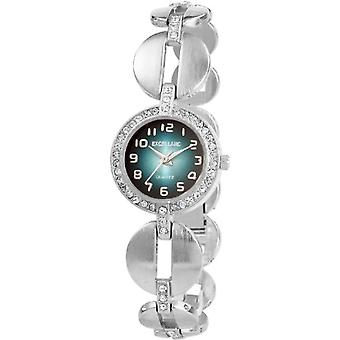 Excellanc Women's Watch ref. 154023000008