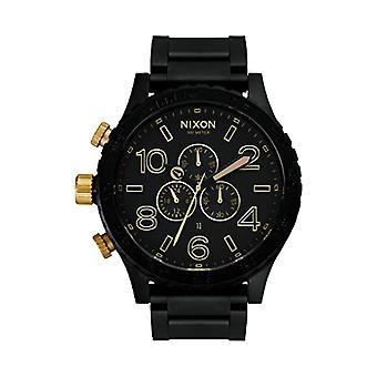 NIXON Watch Man ref. A0831041-00