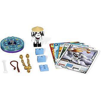 LEGO Ninjago błystki Wyplash (niemowlęta i dzieci, zabawki, konstrukcje)