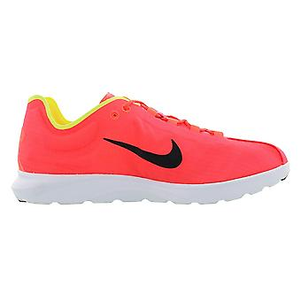 Nike Mens Mayfly Lite SE Fabric Low Top Lace Up Running Sneaker
