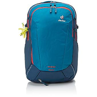 Deuter Giga Bike SL Casual Backpack - 48 cm - 28 liters - Blue (Petrol-Arctic)