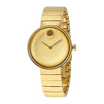 Movado Clock Woman Ref. 3680014