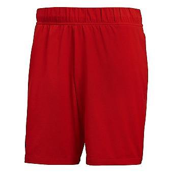 Tennis Adidas Barricade DM7644 tous les pantalons de l'année