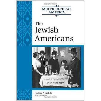 Judiska amerikanerna