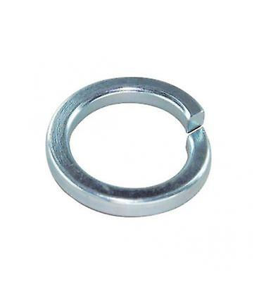 M16 A4 Stainless Steel Spring Washer Din7980