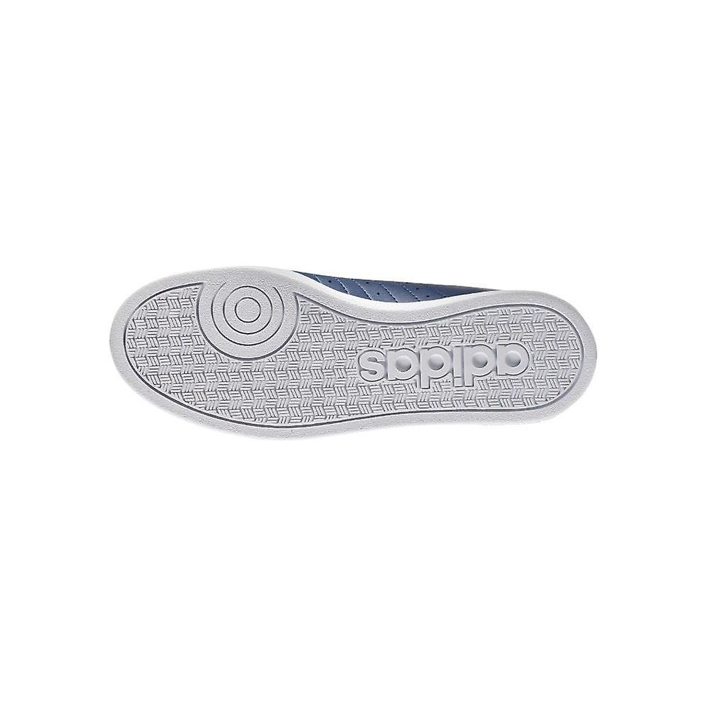 Adidas Advantage B74572 Runing All Year Women Shoes