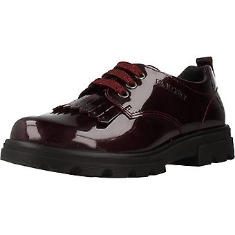 Pablosky schoenen 335599 kleur Bordeaux