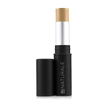 Au Naturale Zero Gravity C2p Foundation Stick - # Seville - 9ml/0.3oz