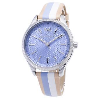 Michael Kors Lexington MK2807 Quartz analoge vrouwen ' s horloge